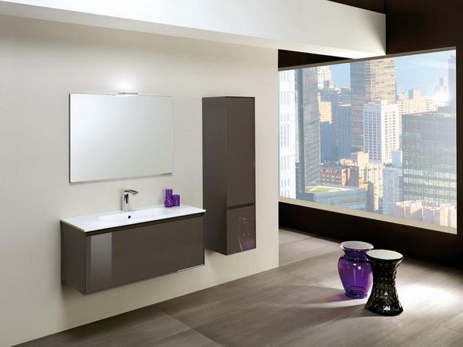 badaustattung52 struckmeier fliesen natursteine sanit r gaskamine. Black Bedroom Furniture Sets. Home Design Ideas