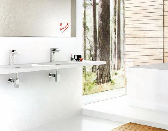 hochwertige armaturen f r ihre dusche badewanne und waschbecken. Black Bedroom Furniture Sets. Home Design Ideas