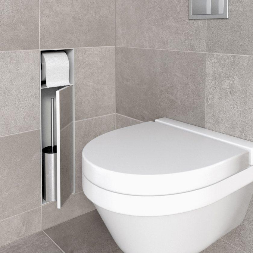 Fliesen Sanitär: Box23 - Struckmeier