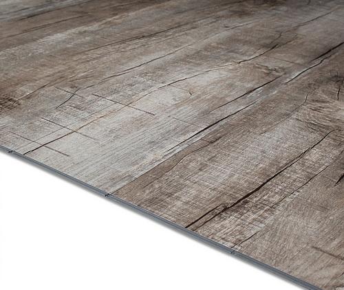 designbel ge wie vinyl und parkett bei struckmeier. Black Bedroom Furniture Sets. Home Design Ideas